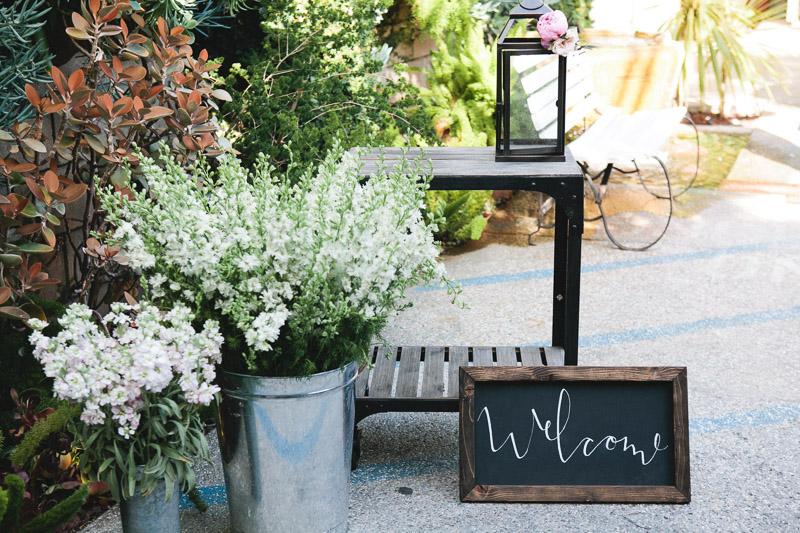 smog shoppe los angeles wedding-5470
