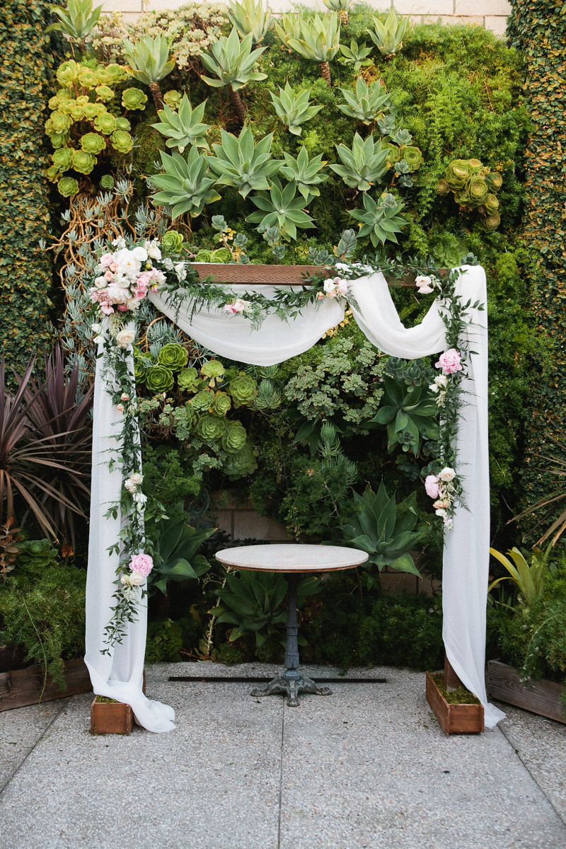 smog shoppe los angeles wedding-5487