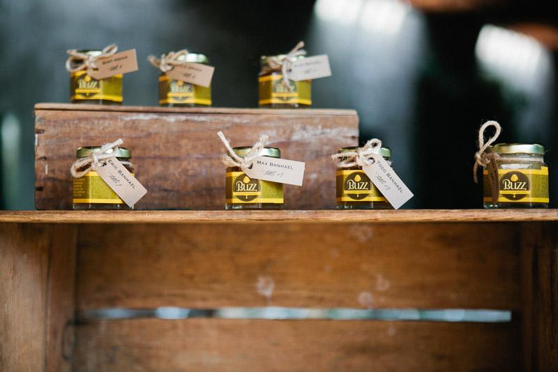 smog shoppe los angeles wedding-5508