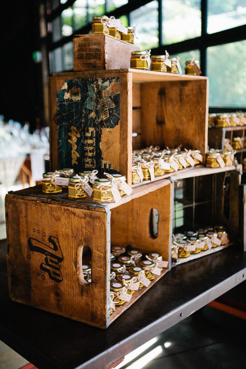 smog shoppe los angeles wedding-5517
