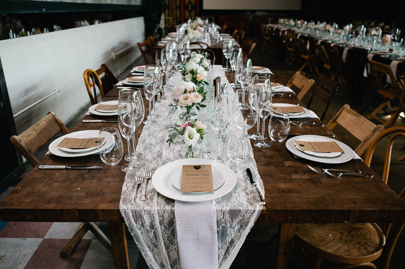 smog shoppe los angeles wedding-5544
