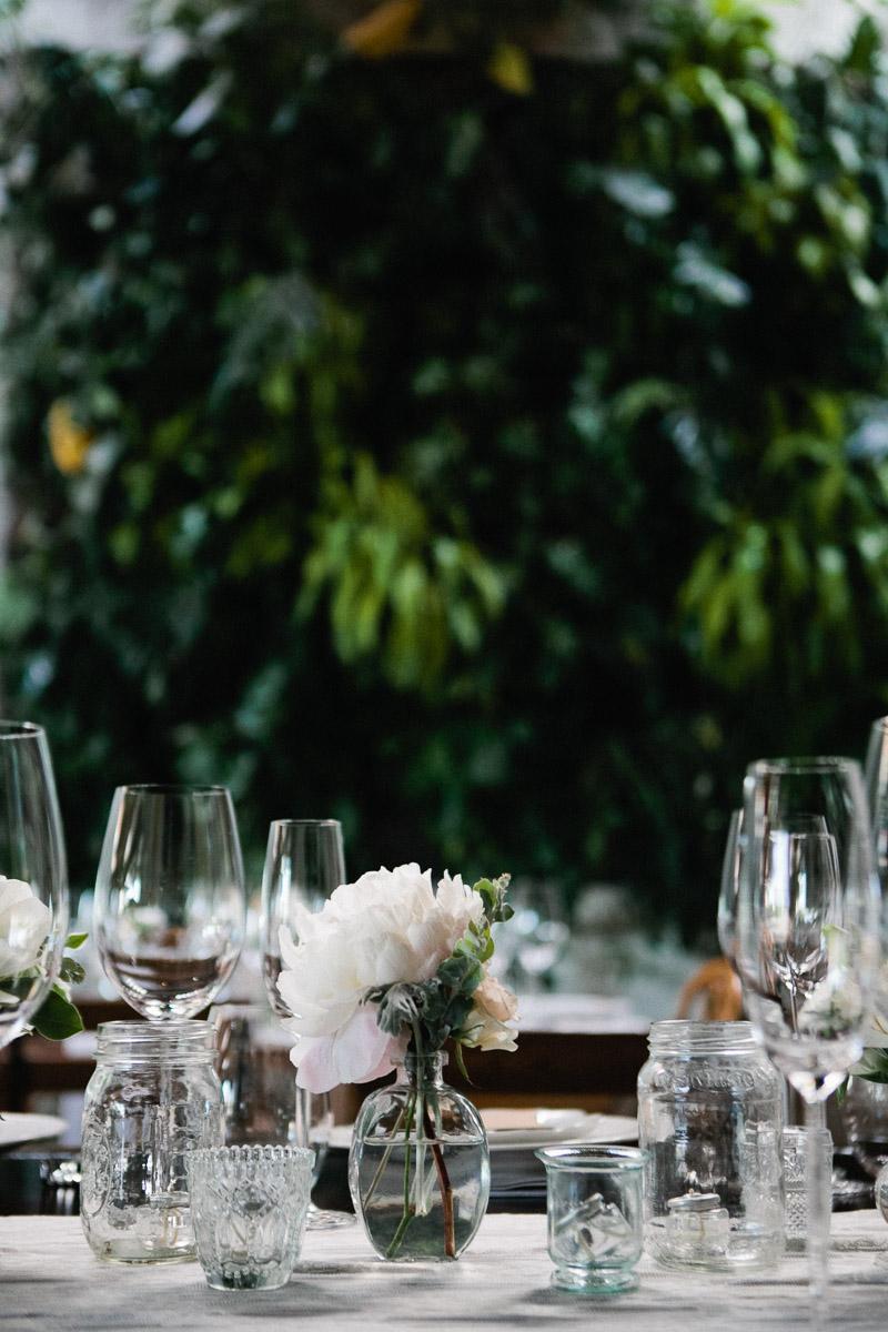 smog shoppe los angeles wedding-5575