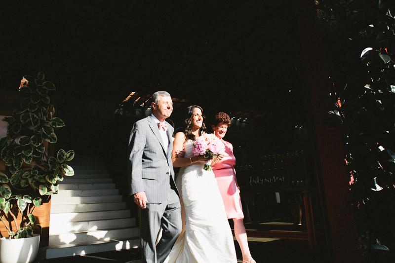 smog shoppe los angeles wedding-5696