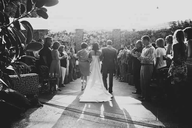 smog shoppe los angeles wedding-5701