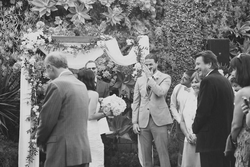 smog shoppe los angeles wedding-5710