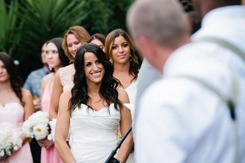 smog shoppe los angeles wedding-5736