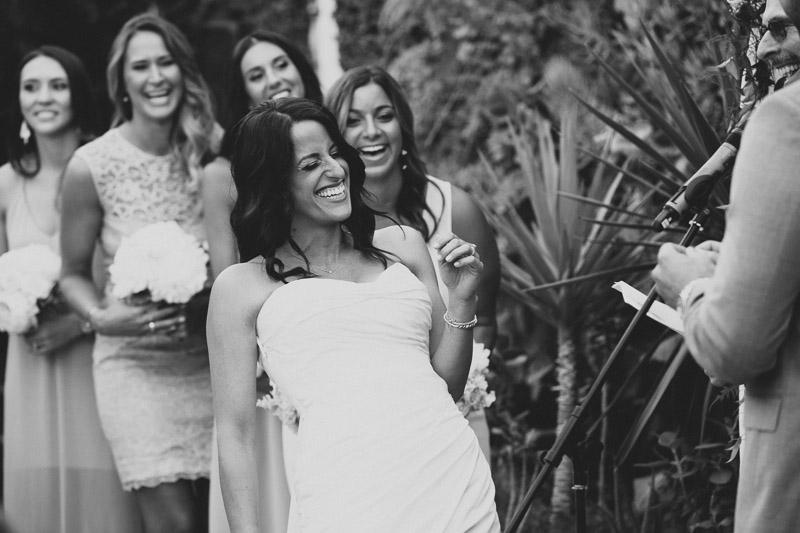 smog shoppe los angeles wedding-5845