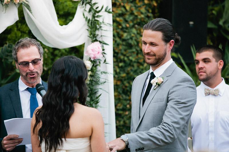 smog shoppe los angeles wedding-5852