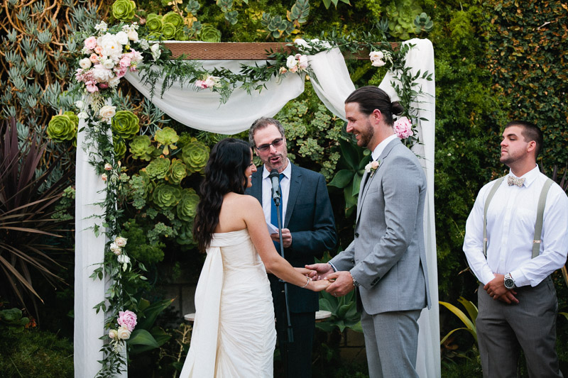 smog shoppe los angeles wedding-5854
