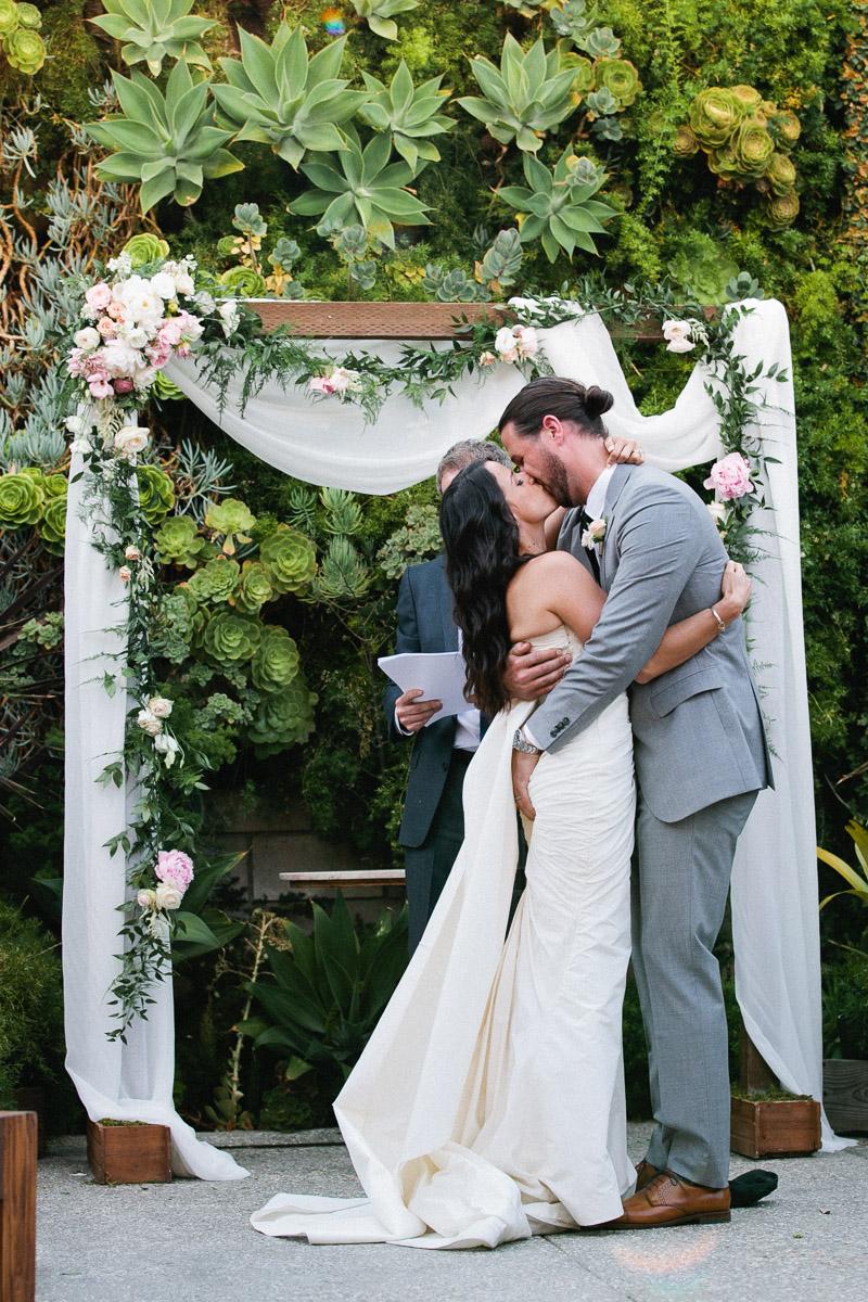 smog shoppe los angeles wedding-5880