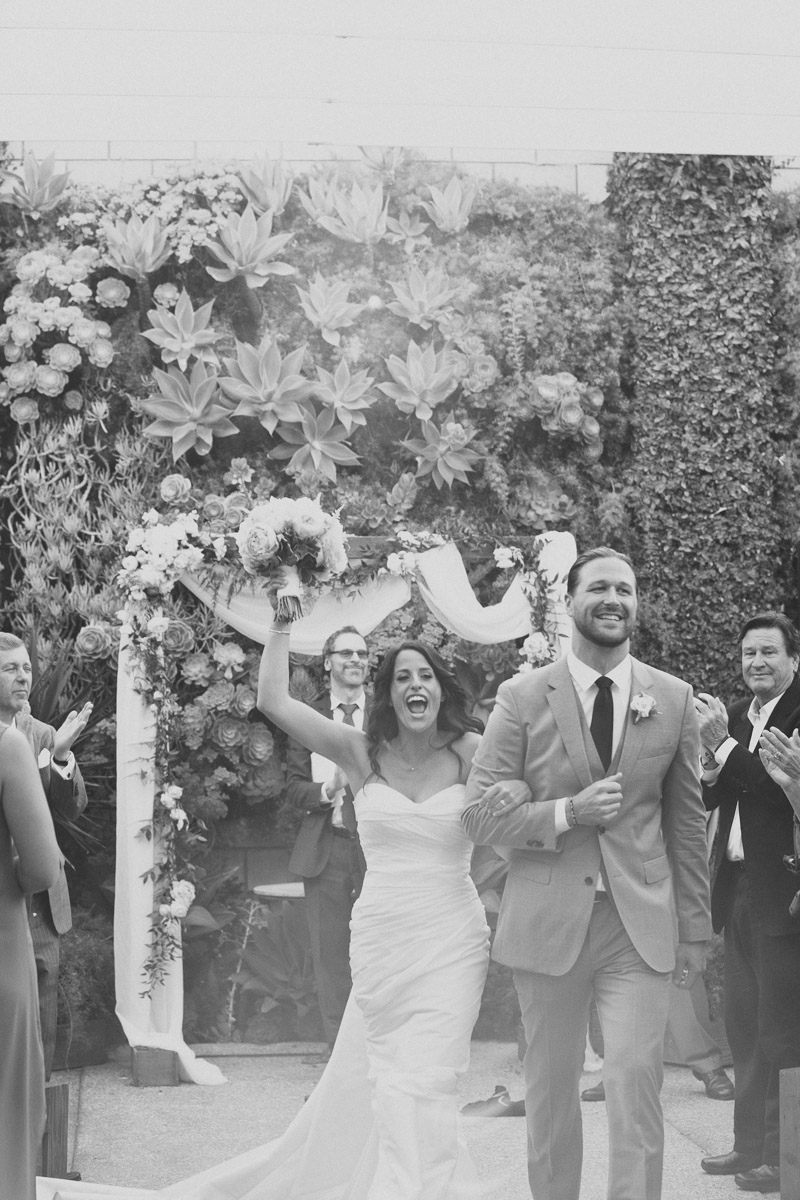 smog shoppe los angeles wedding-5887
