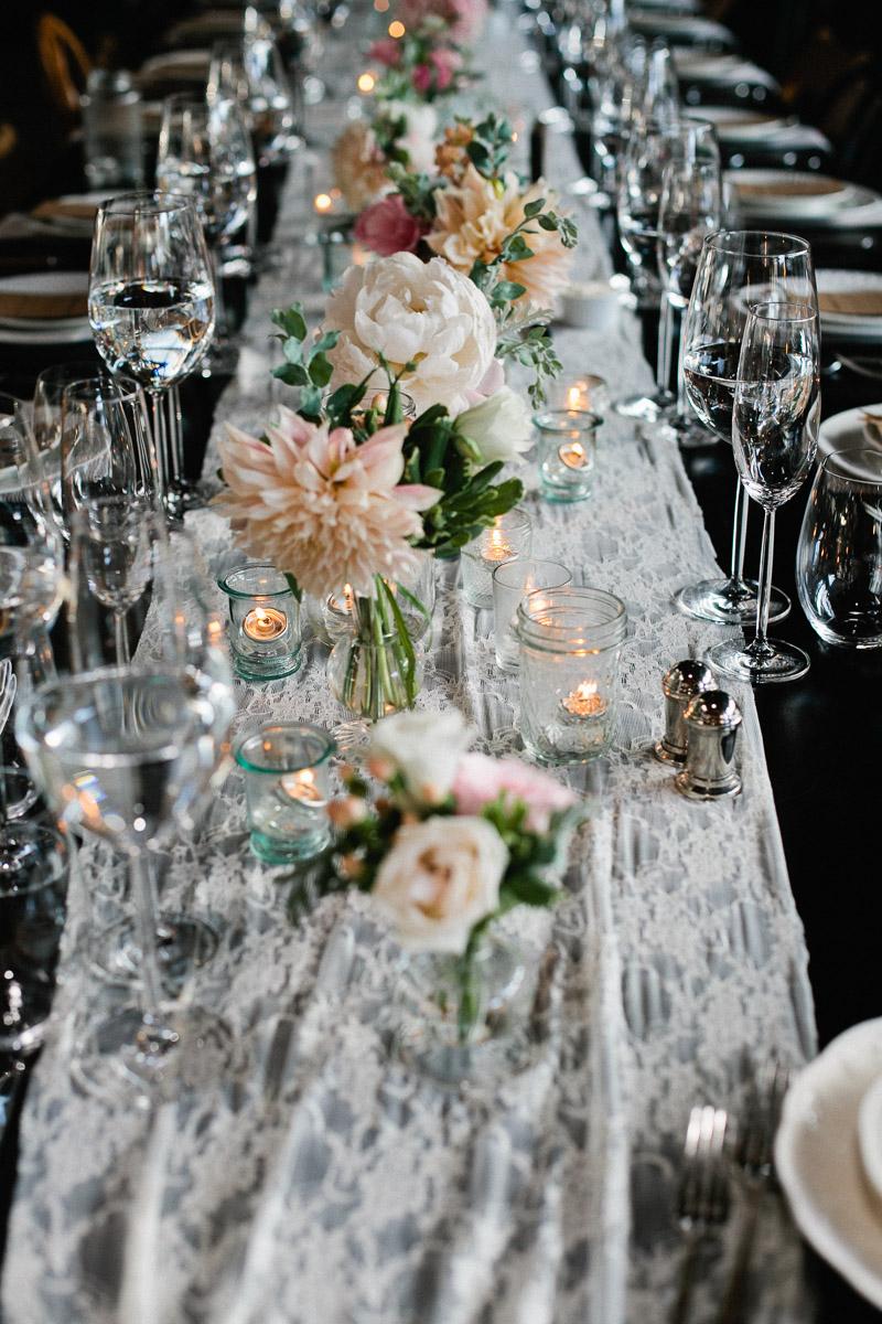 smog shoppe los angeles wedding-5923