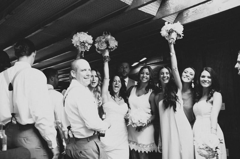 smog shoppe los angeles wedding-5916