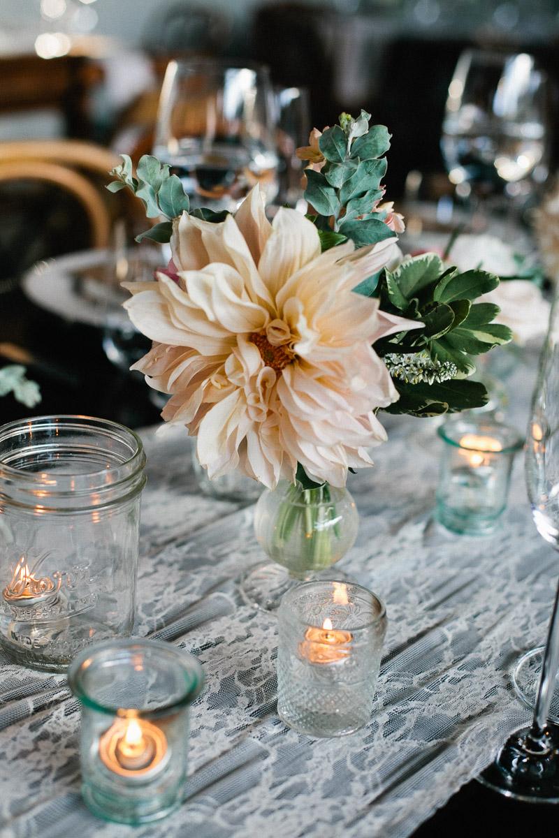 smog shoppe los angeles wedding-5925