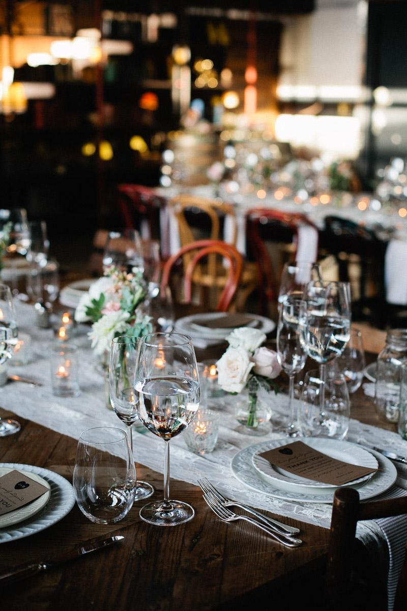 smog shoppe los angeles wedding-5933