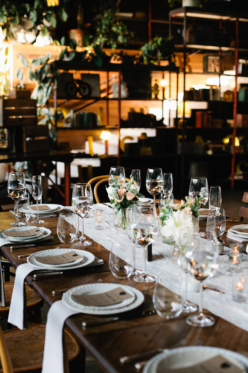 smog shoppe los angeles wedding-5934