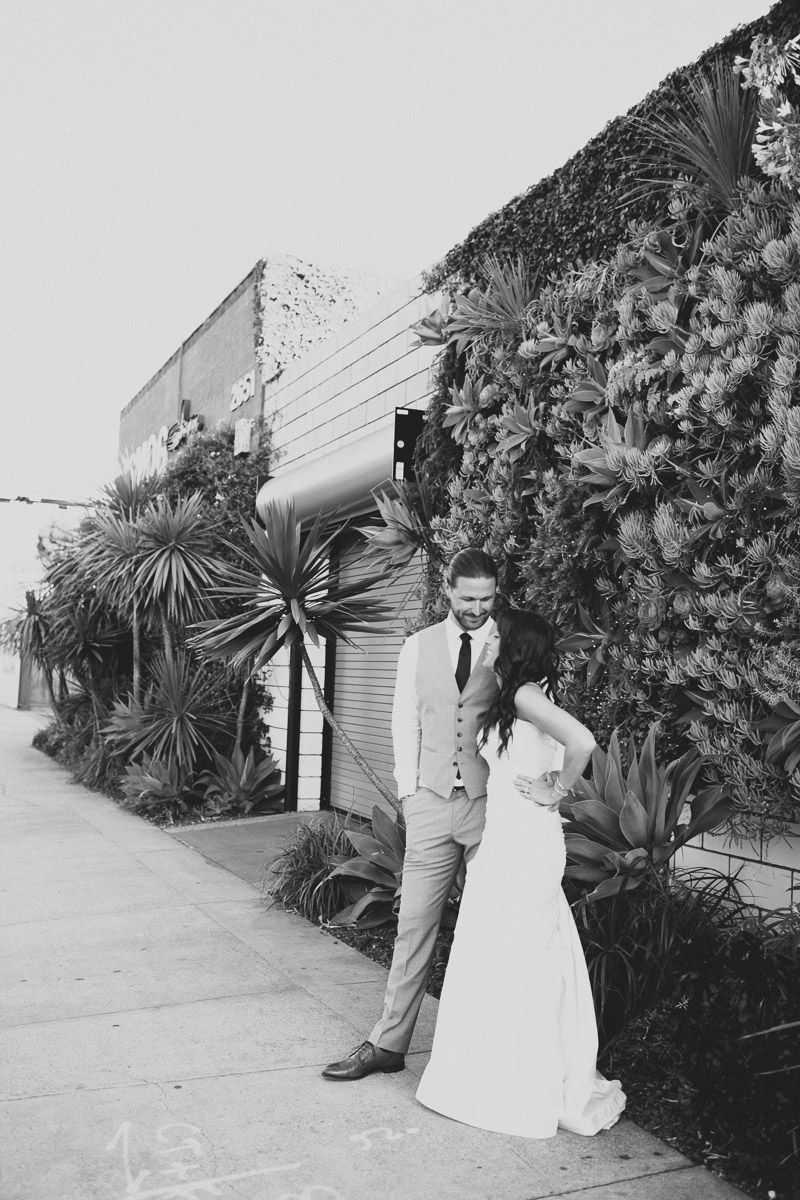 smog shoppe los angeles wedding-5939