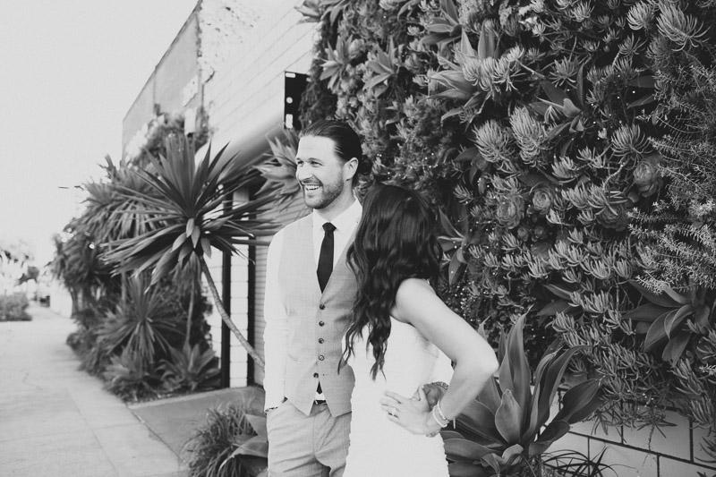 smog shoppe los angeles wedding-5941