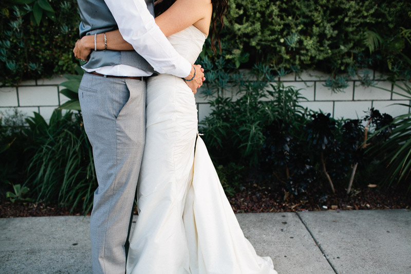 smog shoppe los angeles wedding-5957