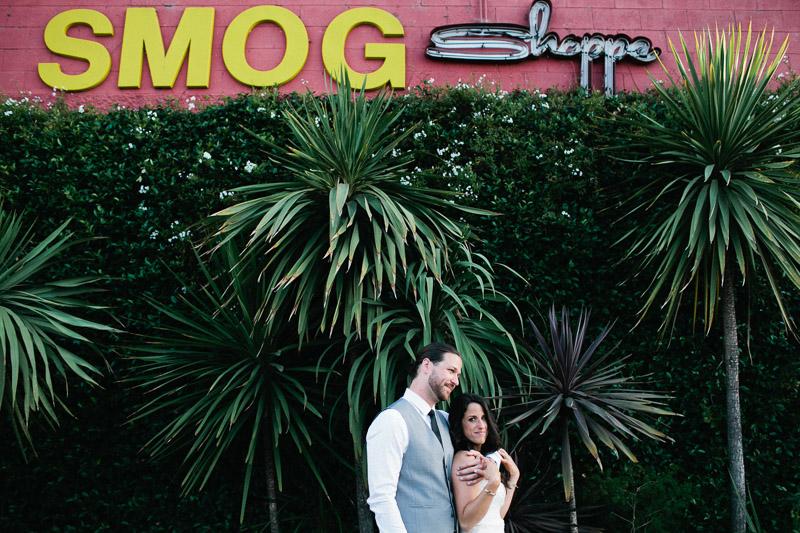 smog shoppe los angeles wedding-5971