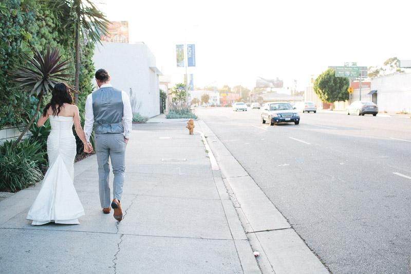 smog shoppe los angeles wedding-5975