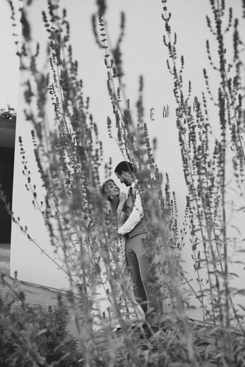 smog shoppe los angeles wedding-5980