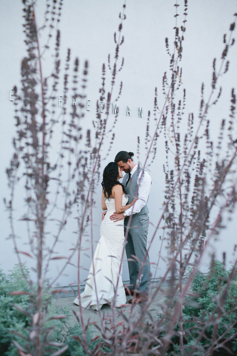 smog shoppe los angeles wedding-5986