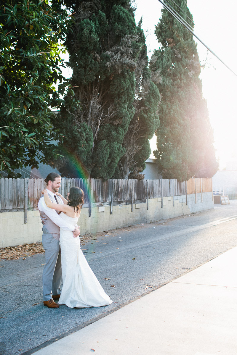 smog shoppe los angeles wedding-5993