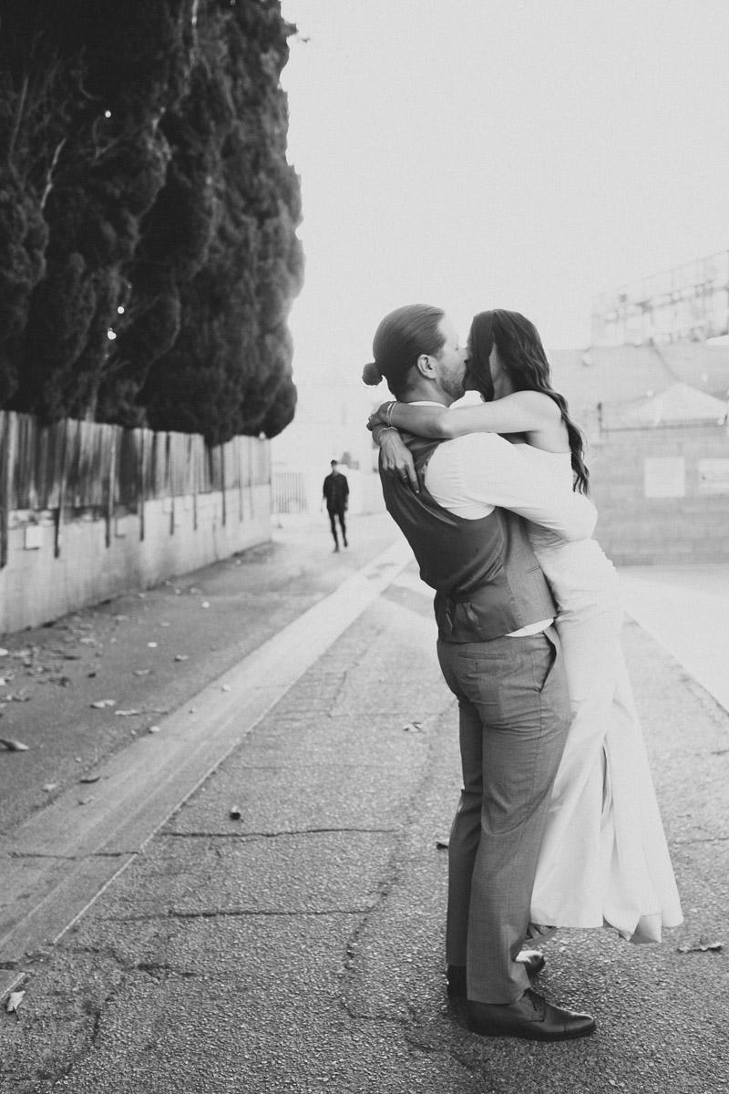 smog shoppe los angeles wedding-6004