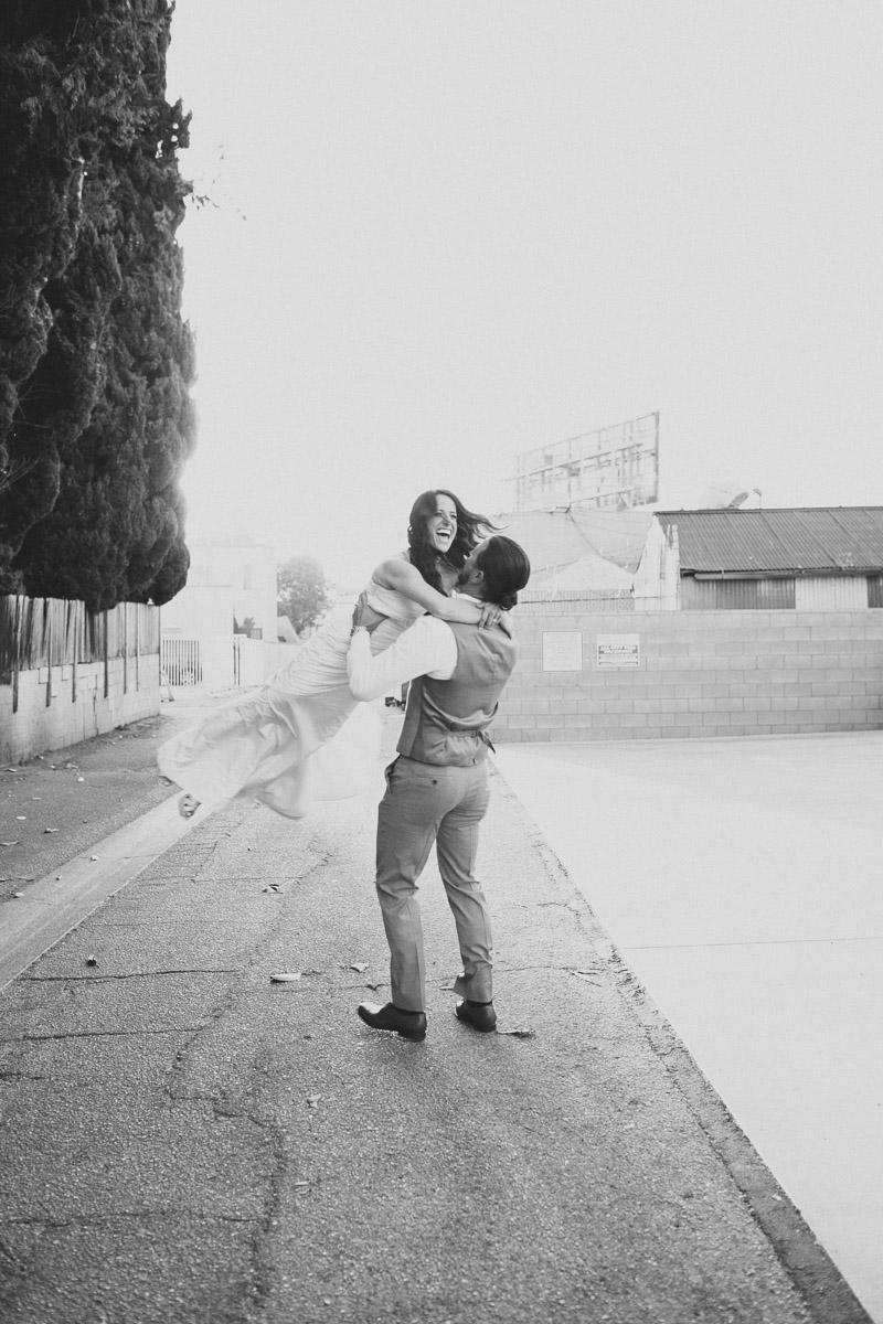 smog shoppe los angeles wedding-5999