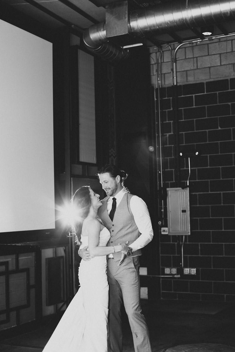 smog shoppe los angeles wedding-6057