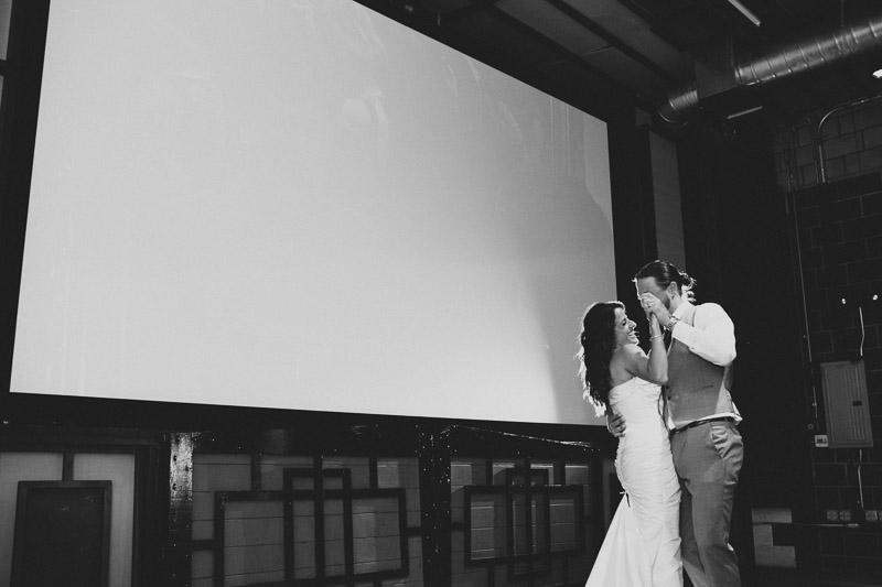 smog shoppe los angeles wedding-6064