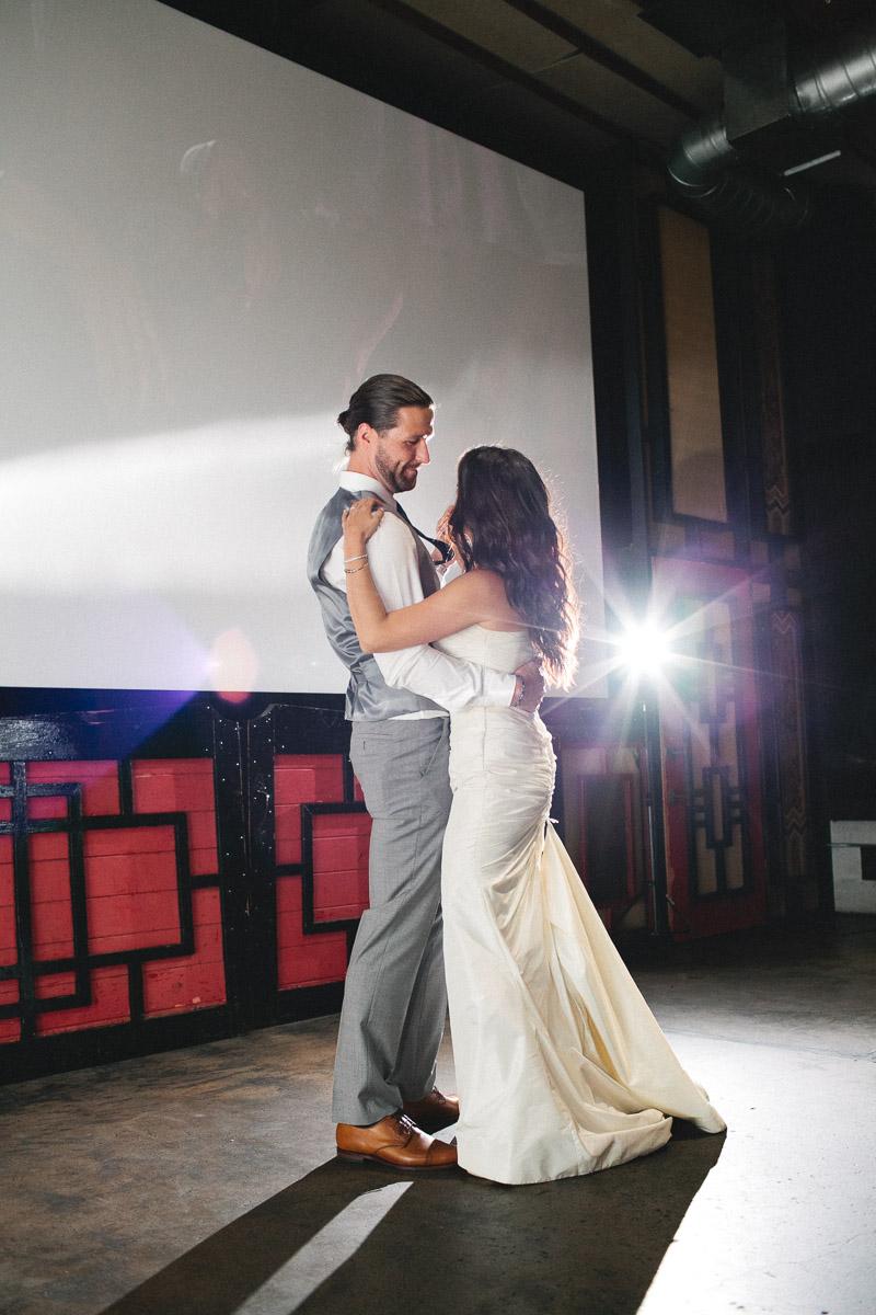 smog shoppe los angeles wedding-6065