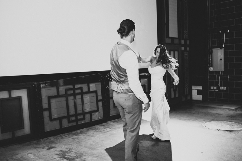 smog shoppe los angeles wedding-6082