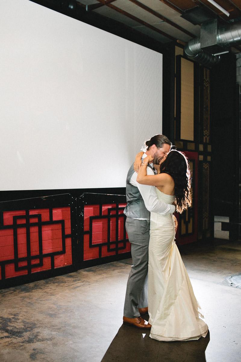smog shoppe los angeles wedding-6084