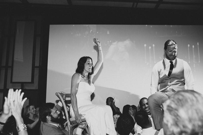 smog shoppe los angeles wedding-6116