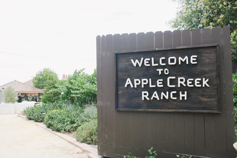 apple creek ranch wedding-1002