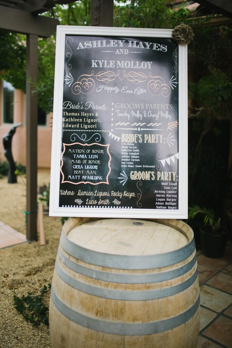 apple creek ranch wedding-1026