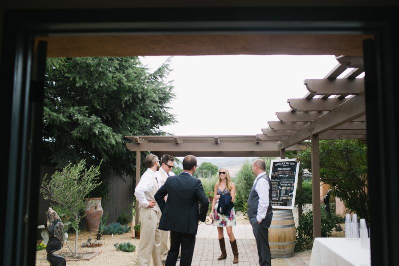 apple creek ranch wedding-1030