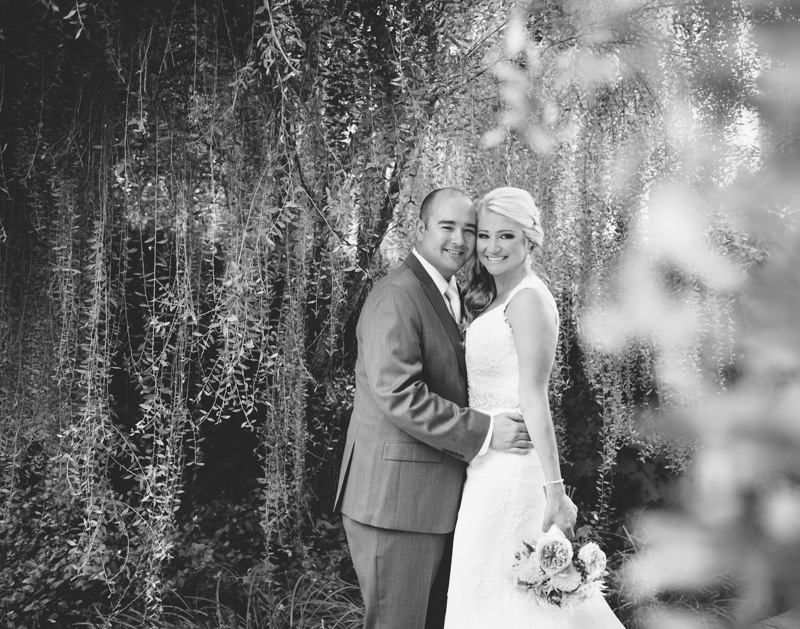 apple creek ranch wedding-1056
