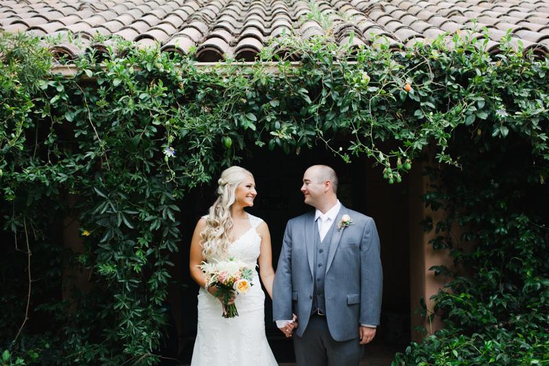 apple creek ranch wedding-1058