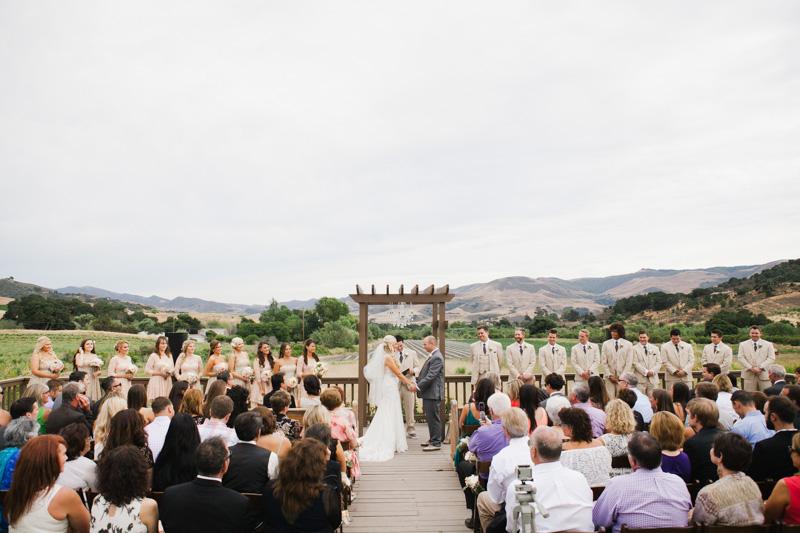 apple creek ranch wedding-1081