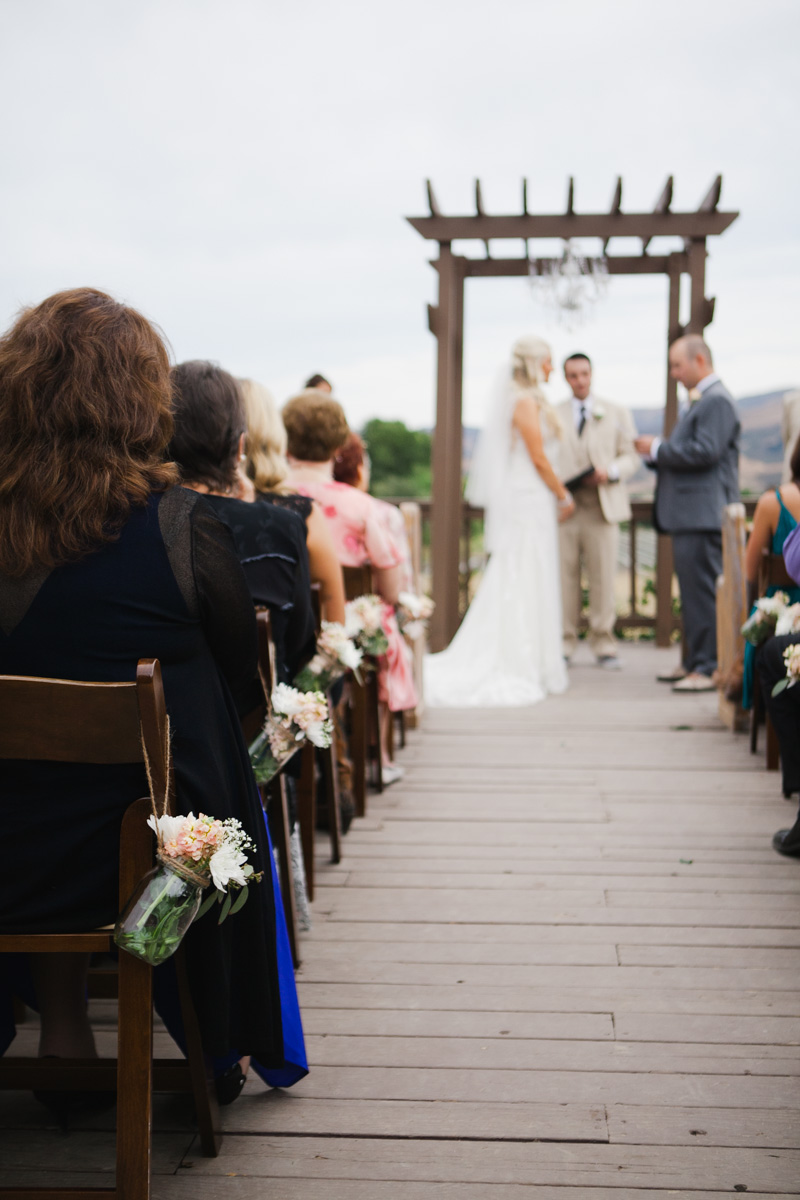 apple creek ranch wedding-1085