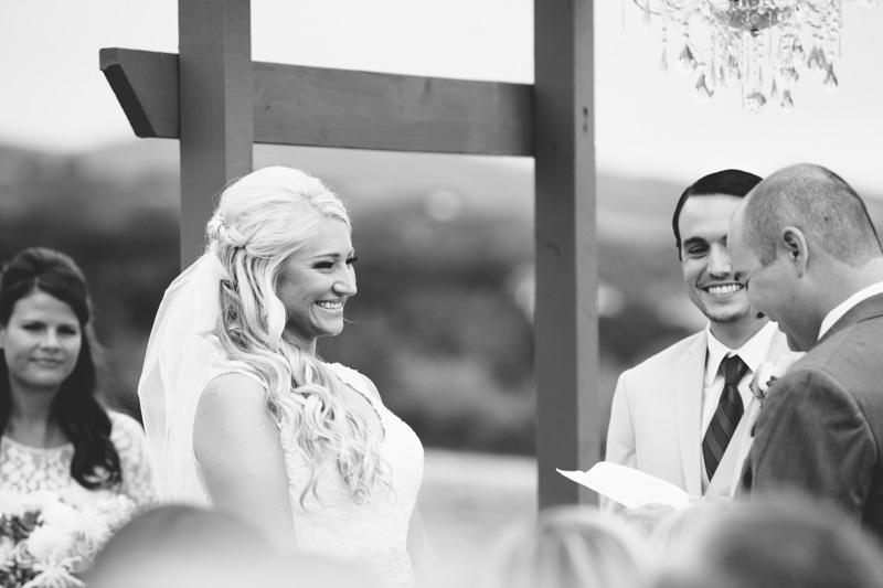 apple creek ranch wedding-1086