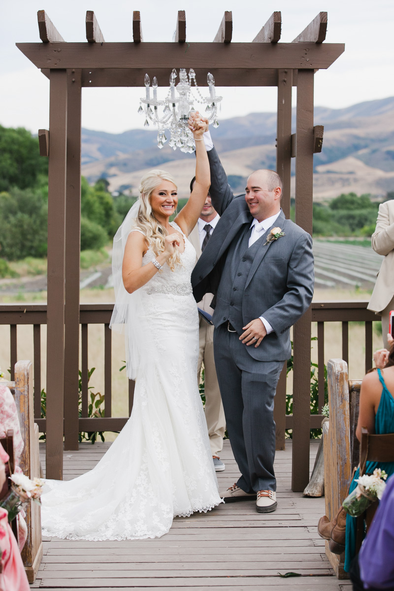 apple creek ranch wedding-1095