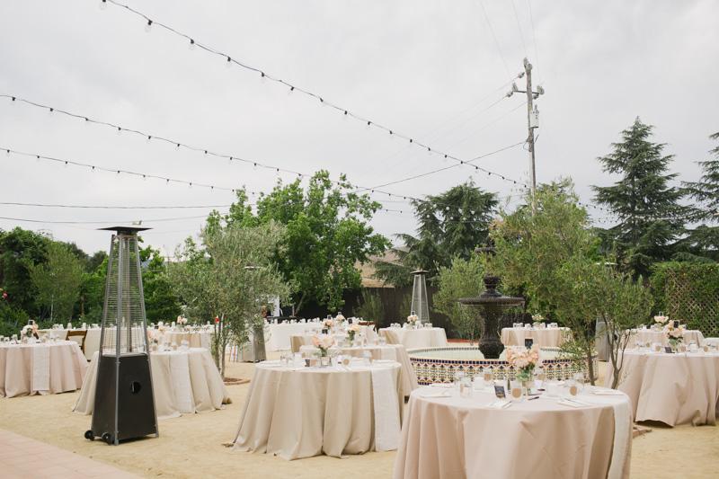 apple creek ranch wedding-1098