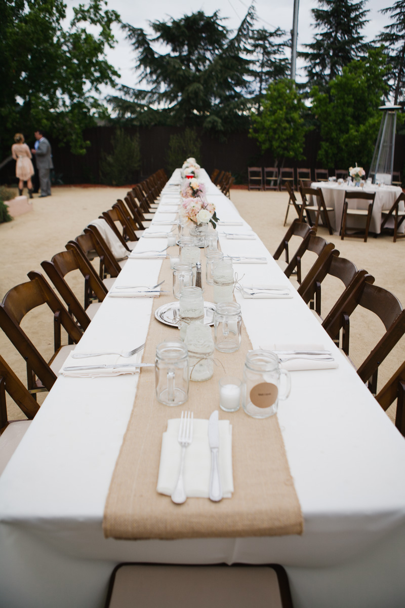 apple creek ranch wedding-1119