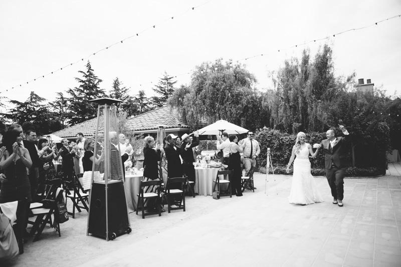 apple creek ranch wedding-1136