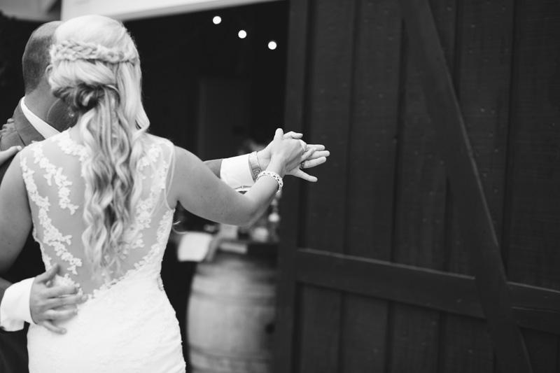 apple creek ranch wedding-1137