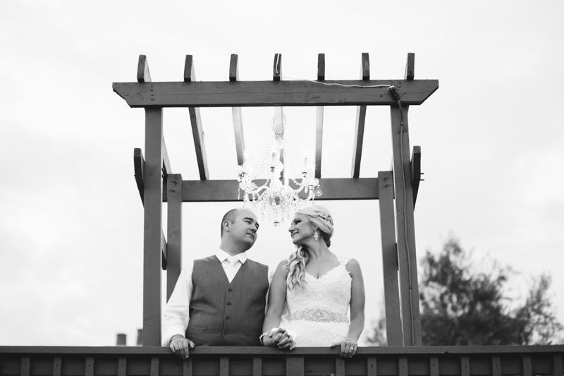 apple creek ranch wedding-1184